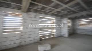 Sprzedaż domy, Kocmyrzów-Luborzyca, Czulice, BS4-DS-211974