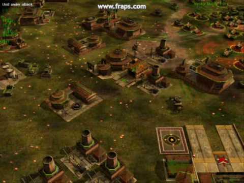 Скачать Игру Генералы Контра 006 Через Торрент На Русском Бесплатно - фото 9