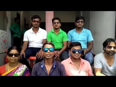 Tripura vote 2018