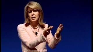 Blue Ocean Strategie, Neue Märkte zu Schaffen und Lassen Sie die Konkurrenz Hinter | Renée Mauborgne | WOBI