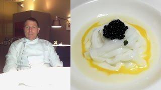Popeating intervista terry giacomello, chef del ristorante inkiostro di parma, 1 stella michelin airport lounge - disco ultralounge kevin macleod è un bra...