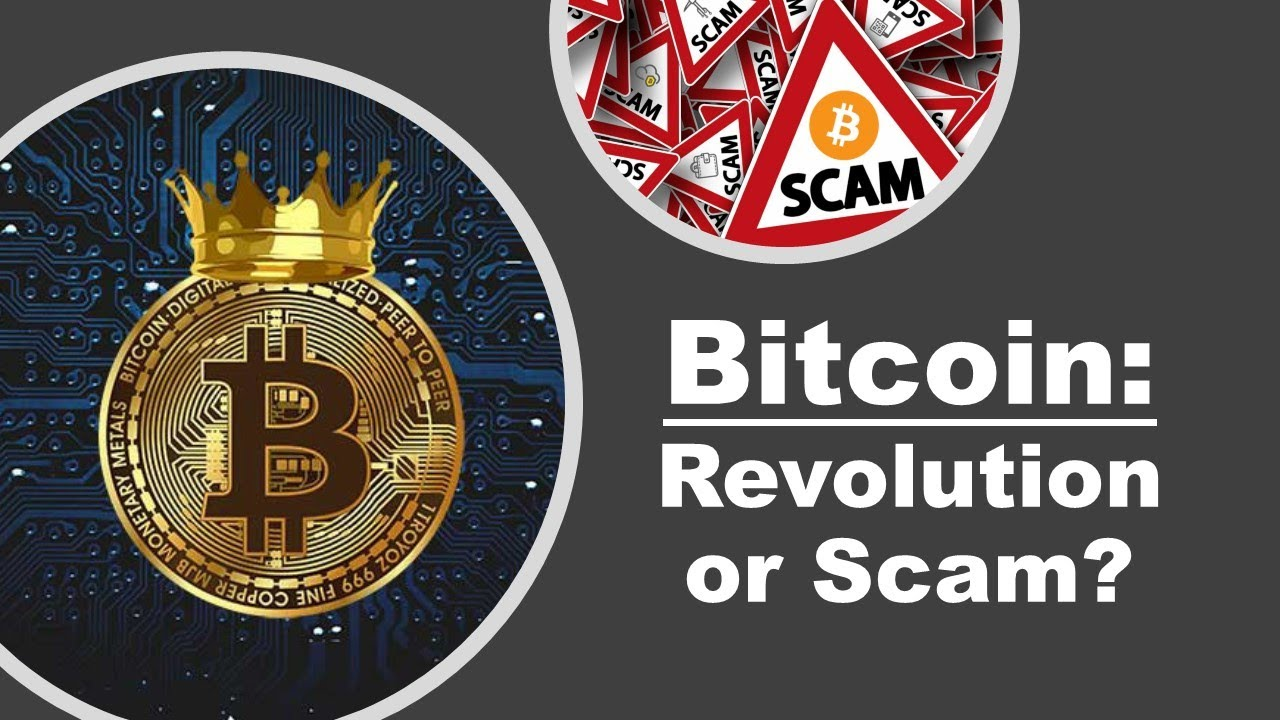 merlyn bitcoin