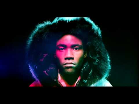 Childish Gambino Sweatpants ft. Problem (Audio Only) (EASY DOWNLOAD)