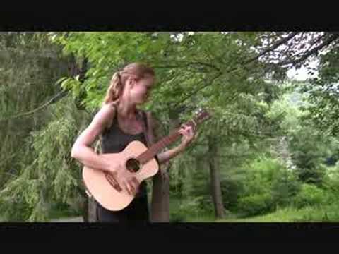 Amy Ferguson,