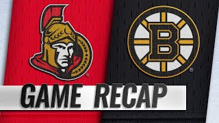 bruins-extend-point-streak-to-19-games-with-3-2-win