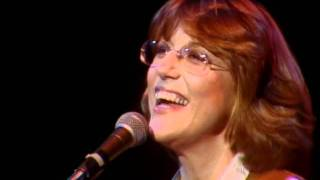 The Midnight Special More 1977 - 03 - Jennifer Warnes - Right Time Of The Night