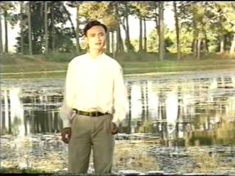 Khmer Krom Karaoke Song 1