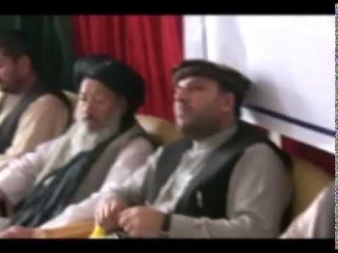 Aariana News 06 PM 25 August 2015 Pashto