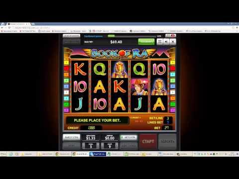 Видео Бездепозитный бонус 500 рублей в казино миллион