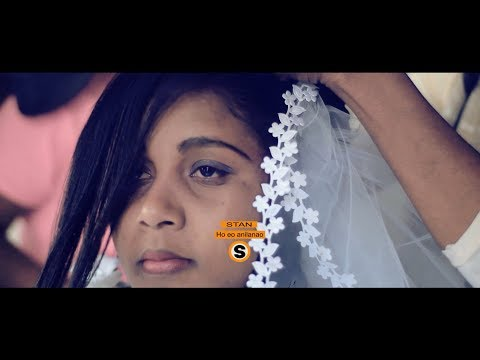 STAN - Ho eo anilanao (official Video Gasy) by STagM Picture 2018