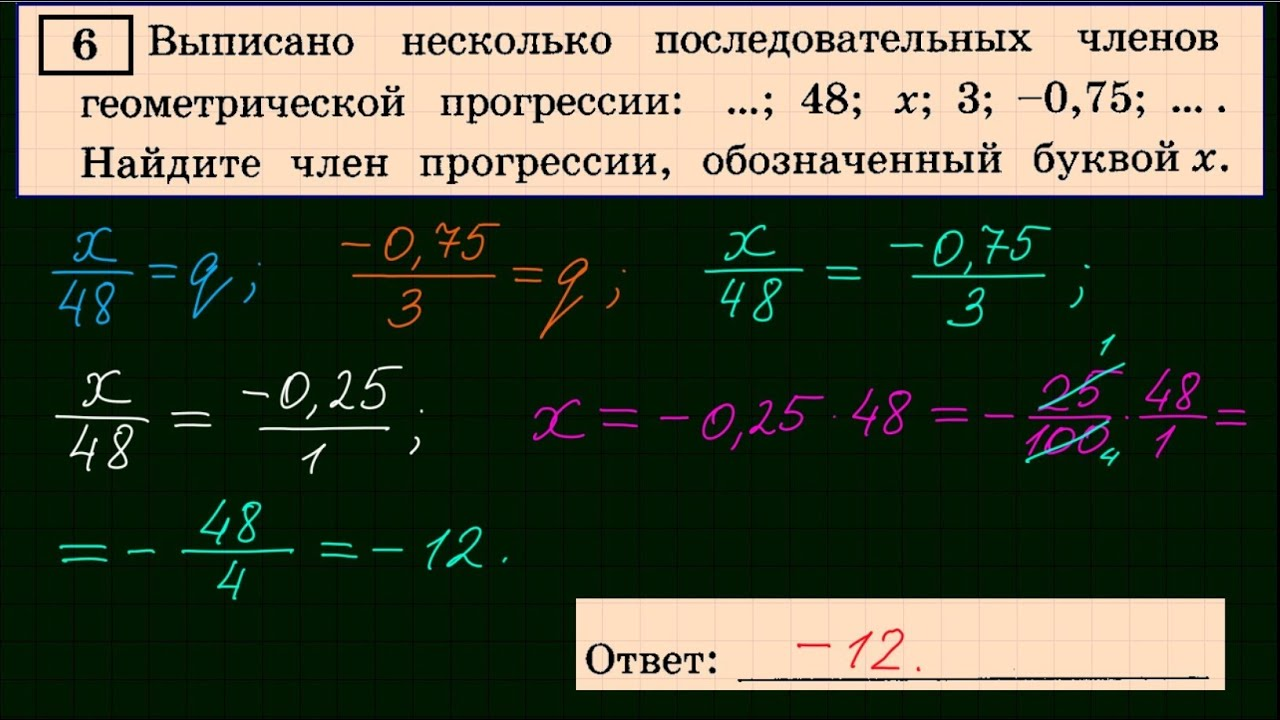 summa-chlenov-geometrii