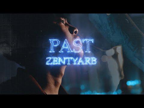 ฟังเพลง - คนหลายใจ ZENTYARB - YouTube