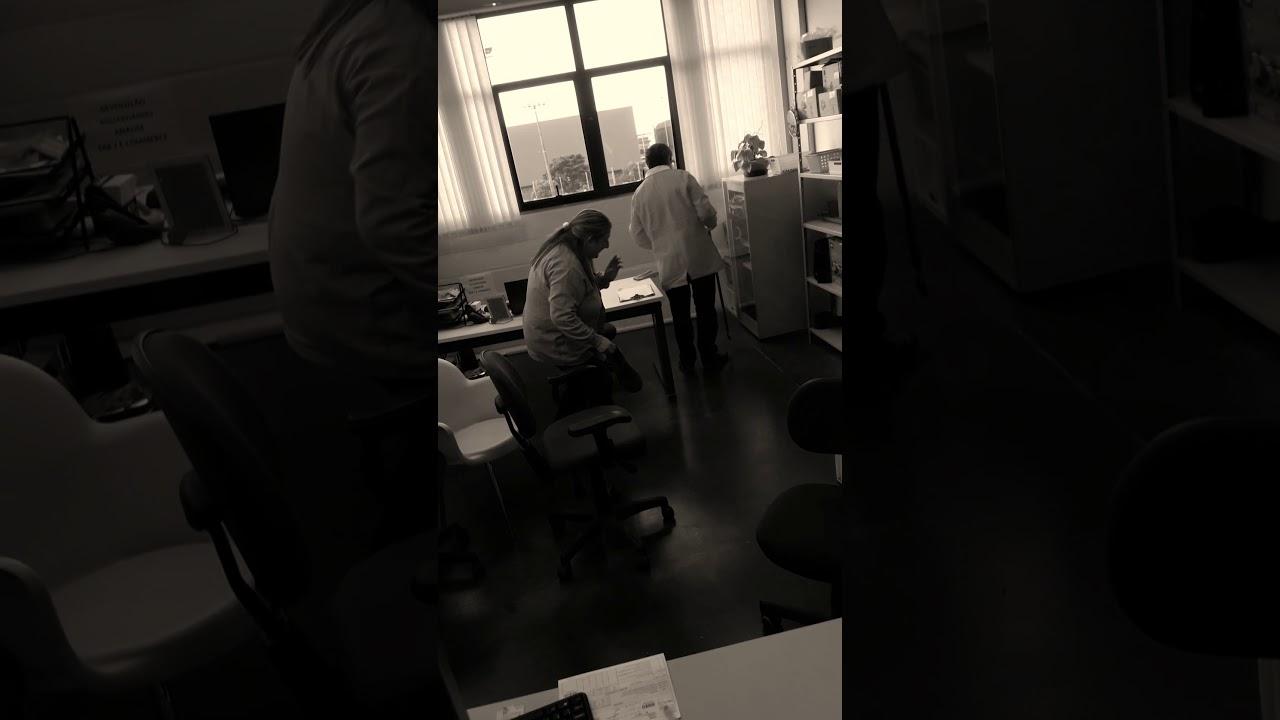 UM RATINHO FILME BAIXAR O ENCRENQUEIRO