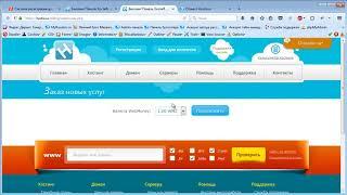ocStore видео уроки | создание интернет магазина | урок 60