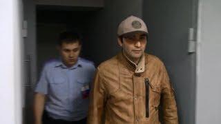 Mehmon ishchi ta'mirlash bo'yicha gullible Novosibirsk makr