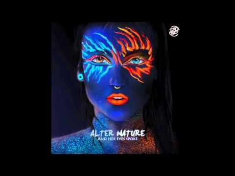 Official - Bakke - Birds (Alter Nature Remix)