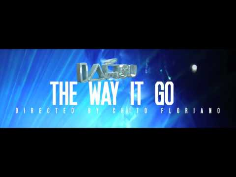 IAMSU! - The Way It Go (Official Video)