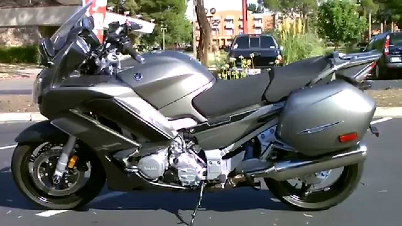 The TOP 10 Touring Motorcycles 2017-18 / MotoShastra - YouTube
