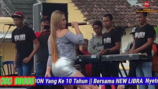 W A W Bangettt   New Libra Live Balituri