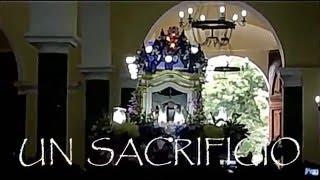 Santo Sepulcro de Villa de Cura (PROMO) Semana Santa 2016