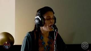 """""""Zenìa Live @ Abbey Rocchi Studios"""""""