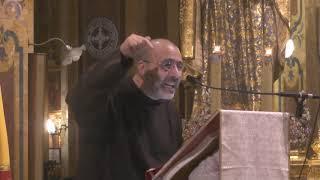 Ezercizzi - 2019 - Fr. Hayden - Xaghra - It-tieni  Priedka