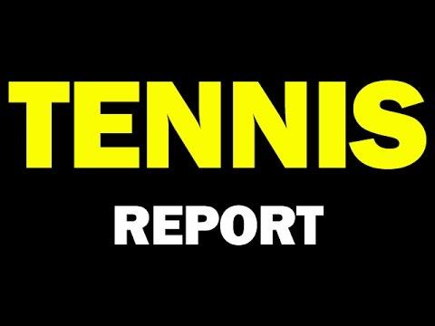 Roger Federer Defeats Kei Nishikori In 5-Set Thriller In 2017 Australian Open Fourth Round -- Report