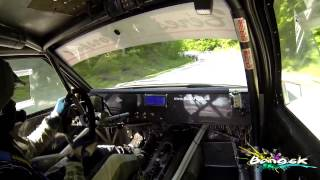 audi quattro s1 onboard 572hp 615nm amazing sound bereš motorsport