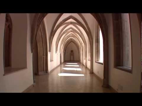 Proměny města Brna, 1. díl - Založení města, raný středověk