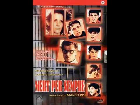 SCARICA FILM MERY PER SEMPRE