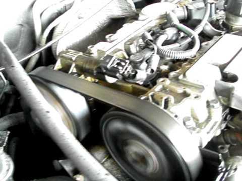 Hqdefault on Volvo S40 Camshaft Locking Tool