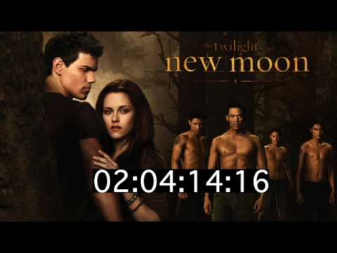 il Filmone - New Moon