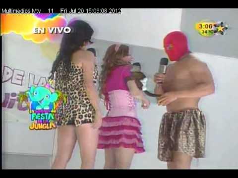 Download la casita de las muñequitas  20/julio/2012