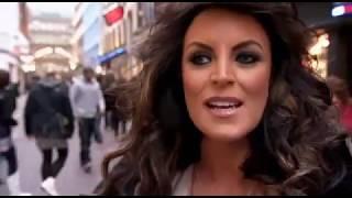 Шоу Секс Обучение  Sex Ed Show — Русские Субтитры CC 2 Сезон / 3 Эпизод (2-3)