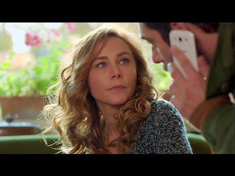 Poyraz Karayel 34. Bölüm - Emniyet amiri, mafyanın kızıyla aşk yaşıyor!