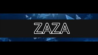 CODM | ZAZA Sniping Highlights