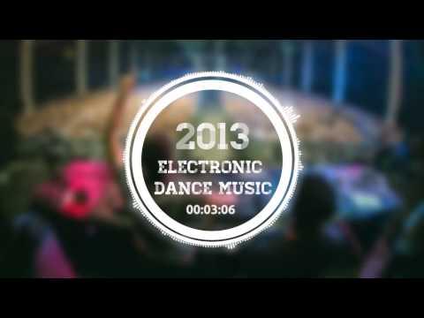 Dimitri Vegas \u0026 Like Mike vs DVBBS \u0026 Borgeous - STAMPEDE (Original Mix) indir