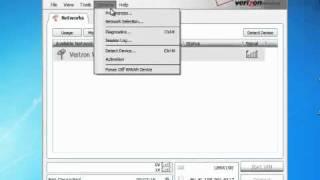 VZAccess Manager отключение обновлений cdma-evdo.com.mp4(, 2011-02-13T10:04:13.000Z)