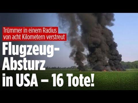 Hat Thilo Sarrazin recht? Krawall, Schläge und Gewalt in Hamburg von YouTube · Dauer:  1 Minuten 21 Sekunden