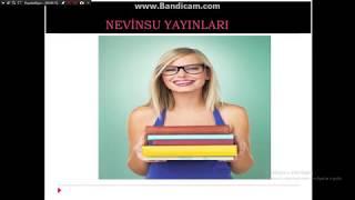 Güz Ara Sınav Kamu Ekonomisi1 Çıkmış Sınav Soru Çözümleri