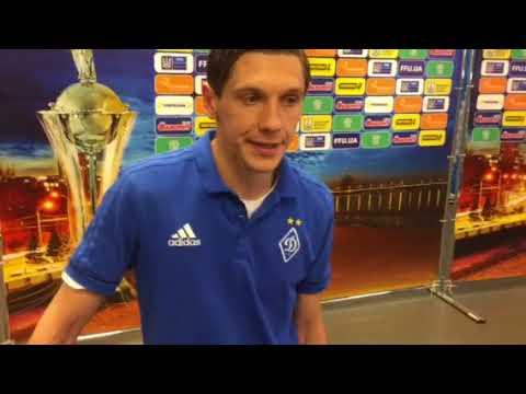 Видео Прогноз лига чемпионов