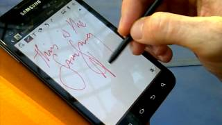 SAMSUNG-VID-20120920-00002 Thumbnail