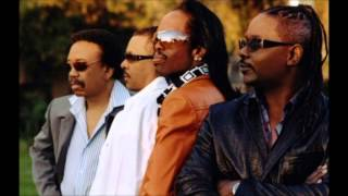 Earth, Wind & Fire: Boogie Wonderland (1979)