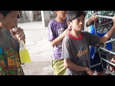 Talisay City, Cebu Philippines (LIVE)