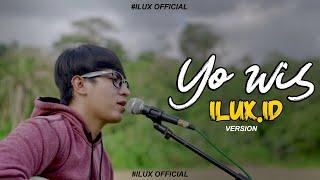 Download lagu Ilux ID - Yo Wis