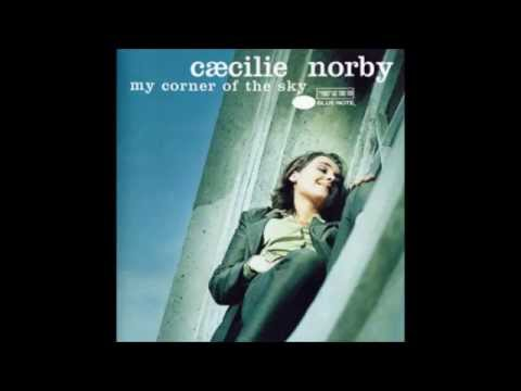 Calling You - Caecilie Norby