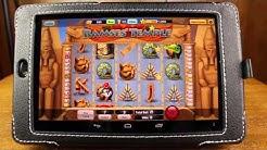 Slot Galaxy HD Slot Machines Game Review