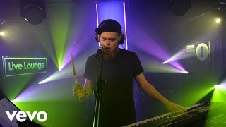 Download Jack Garratt - 7 days (Craig David cover in the Live Lounge) MP3 song and Music Video