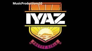 Download Iyaz feat. Travie McCoy - Pretty Girls [Audio]