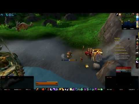How To Find The Isle of Giants Location Guide to Island with Oondasta